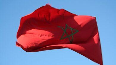 صورة بسياسة العصا والجزرة ترامب يعترف بالصحراء المغربية مقابل تطبيع المغرب مع اسرائيل